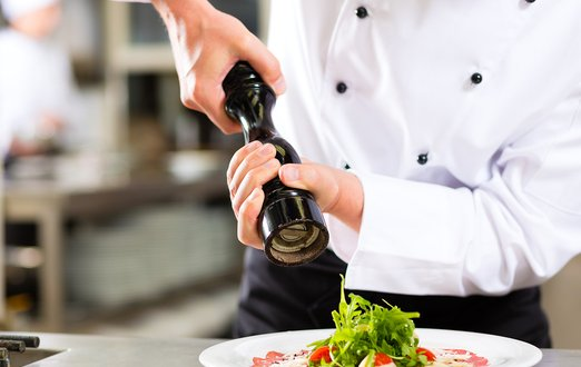 bigstock-Chef-in-hotel-or-restaurant-ki-45339508.jpg