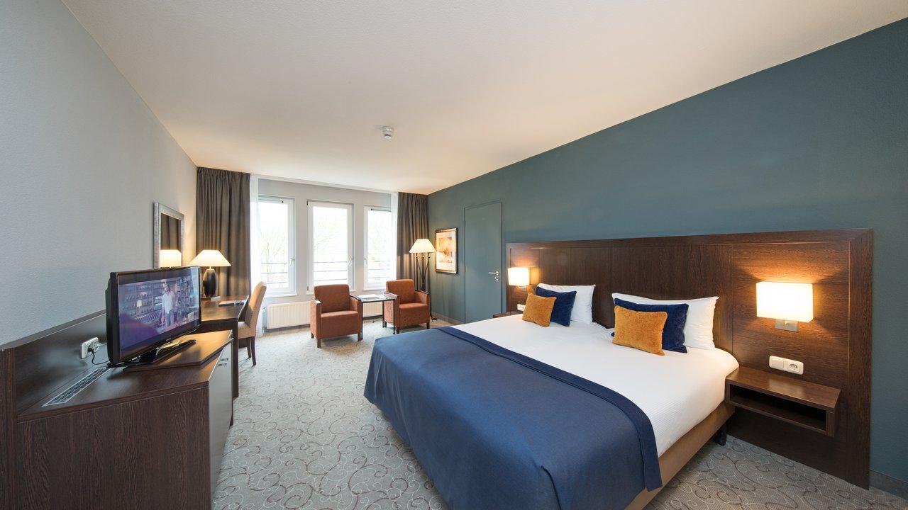 Moderne inrichting woonkamer best of kamer en suite inrichten bz
