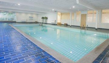 Veluwe zomer last minute bilderberg hotels - Zwembad arrangement ...
