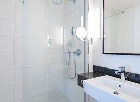 Residence Groot Heideborgh - Bilderberg Hotels