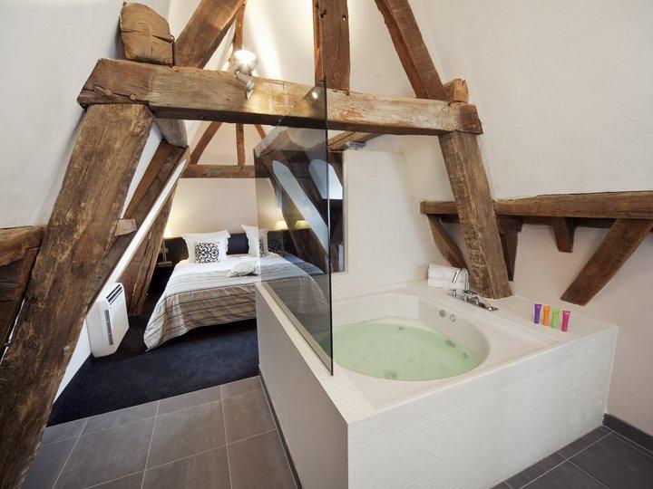 Hotel Chateau Holtmuhle - Tegelen, Venlo - Bilderberg Hotels