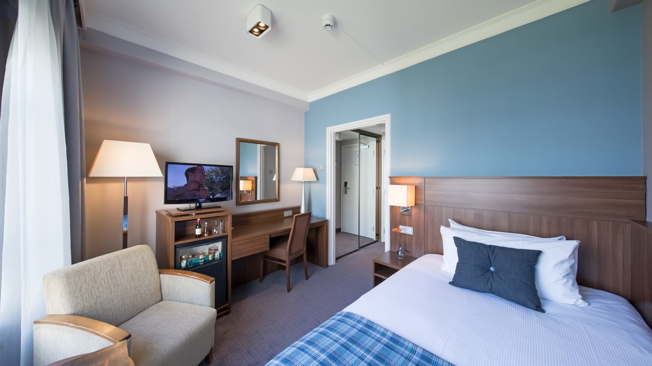 zimmer - bilderberg-hotels, Badezimmer ideen