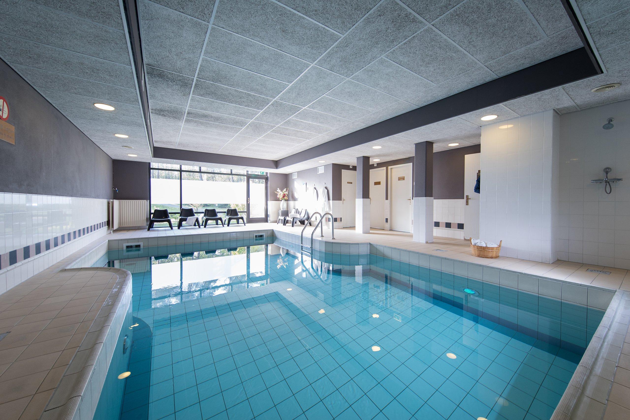 Design Badkamers Utrecht : Hotel résidence groot heideborgh bilderberg hotels