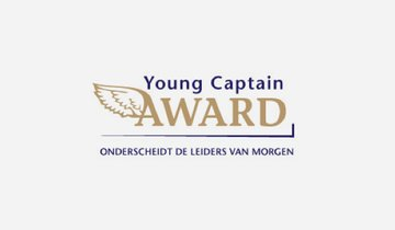 young_captain_award.png