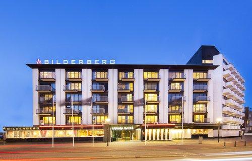 Welcome to Bilderberg Bilderberg Hotels